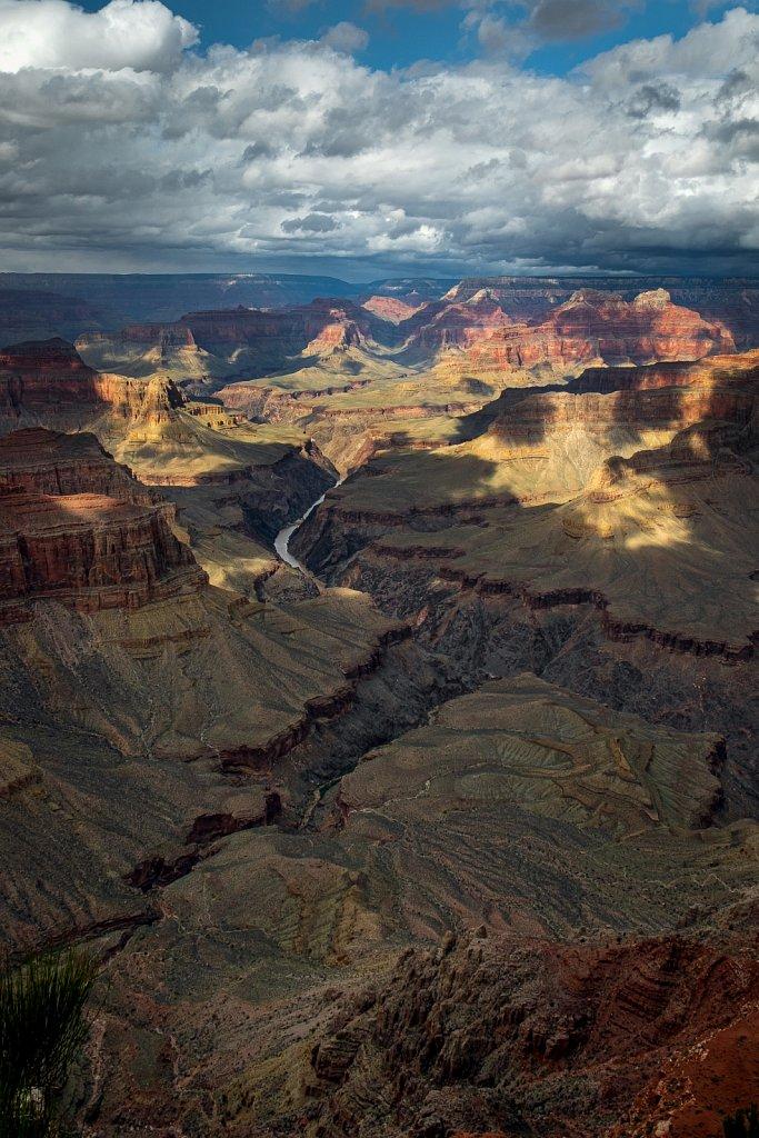 Grand-Canyon-Nov-2015-20151103-121401-0740-1091.jpg