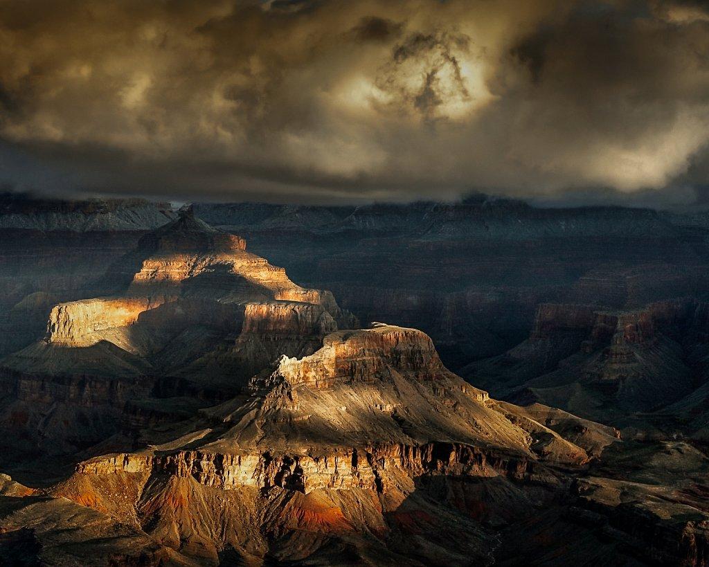 Grand-Canyon-Nov-2015-20151105-073454-0591-666.jpg