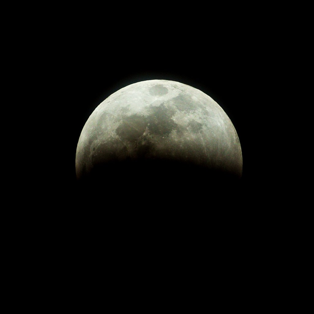 Lunar-Eclipse-Jan-20-2019-20190120-205839-0025.jpg