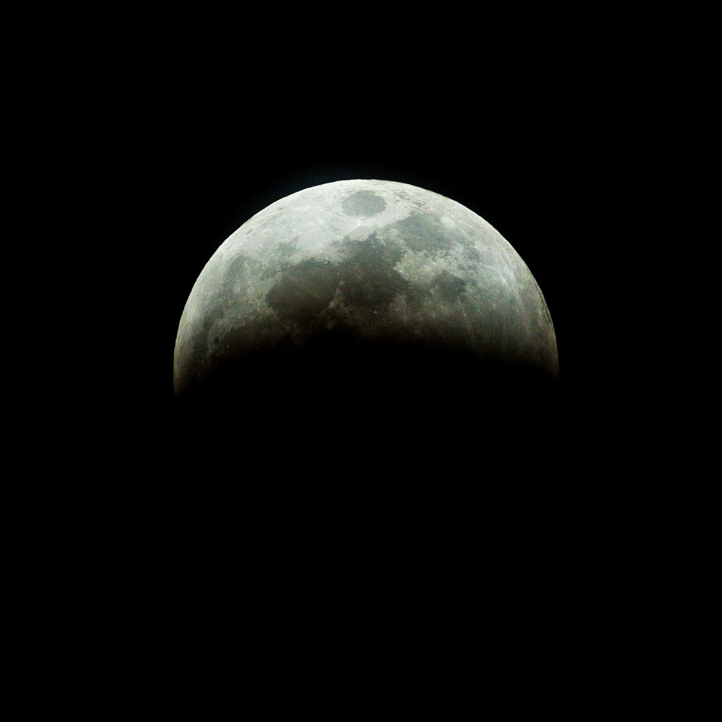 Lunar-Eclipse-Jan-20-2019-20190120-210311-0029.jpg