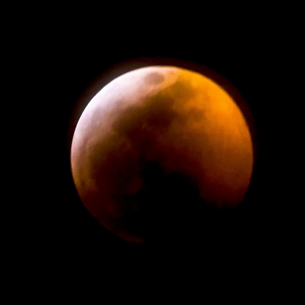 Lunar-Eclipse-Jan-20-2019-20190120-214712-0048-594.jpg