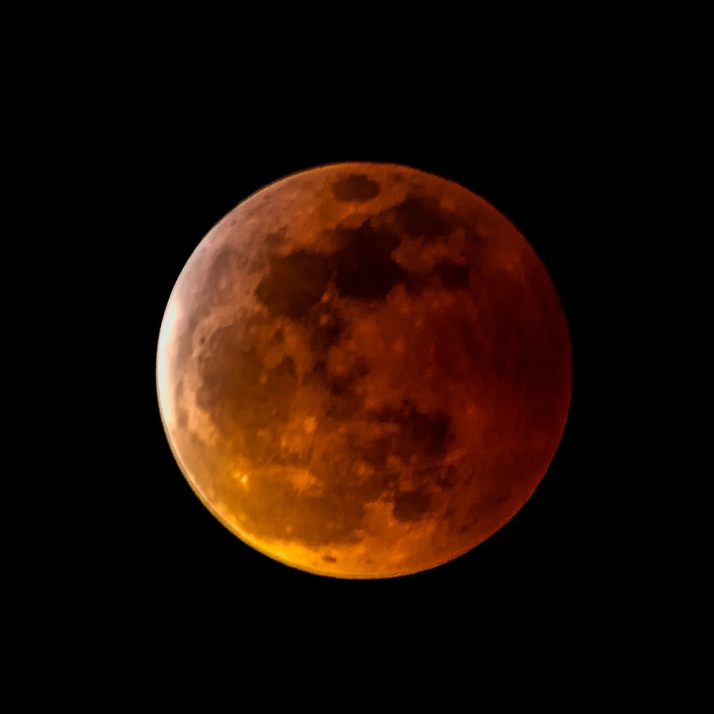 Lunar-Eclipse-Jan-20-2019-20190120-222923-0067-591.jpg