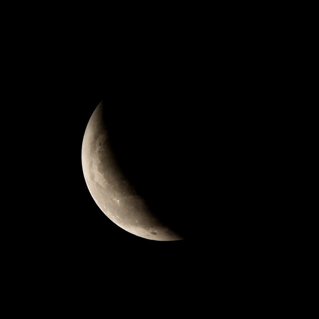 Lunar-Eclipse-Jan-20-2019-20190120-230405-0107.jpg
