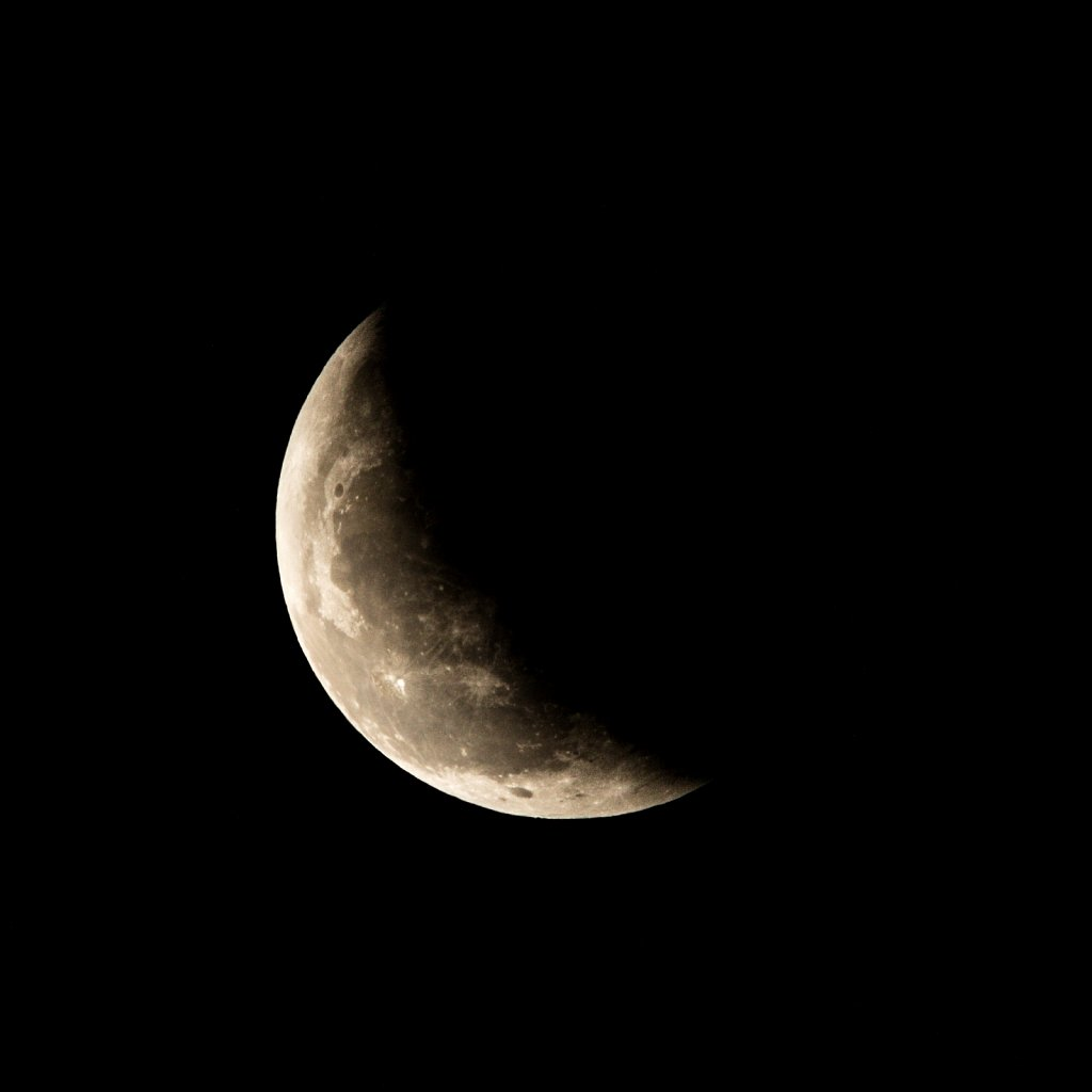 Lunar-Eclipse-Jan-20-2019-20190120-231115-0121.jpg