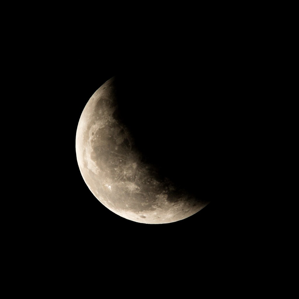 Lunar-Eclipse-Jan-20-2019-20190120-231838-0126.jpg