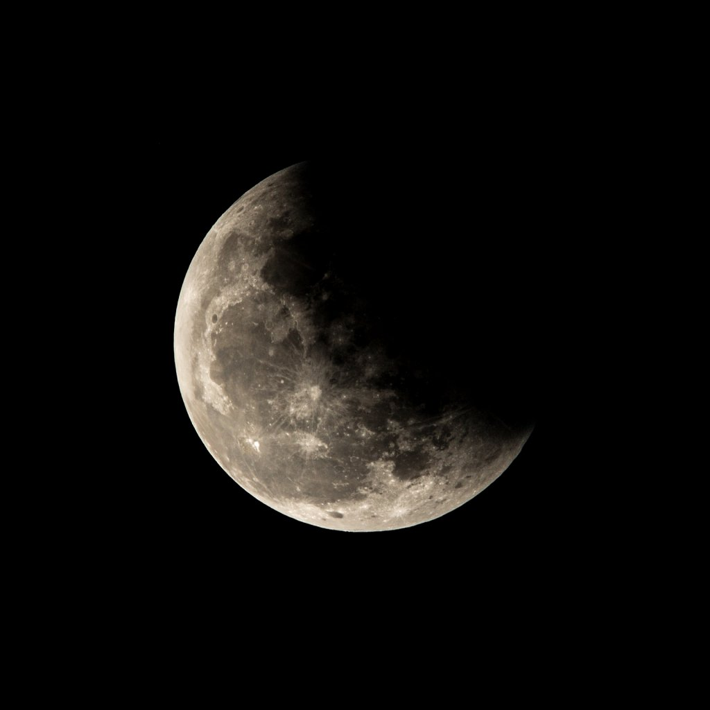 Lunar-Eclipse-Jan-20-2019-20190120-232831-0136.jpg
