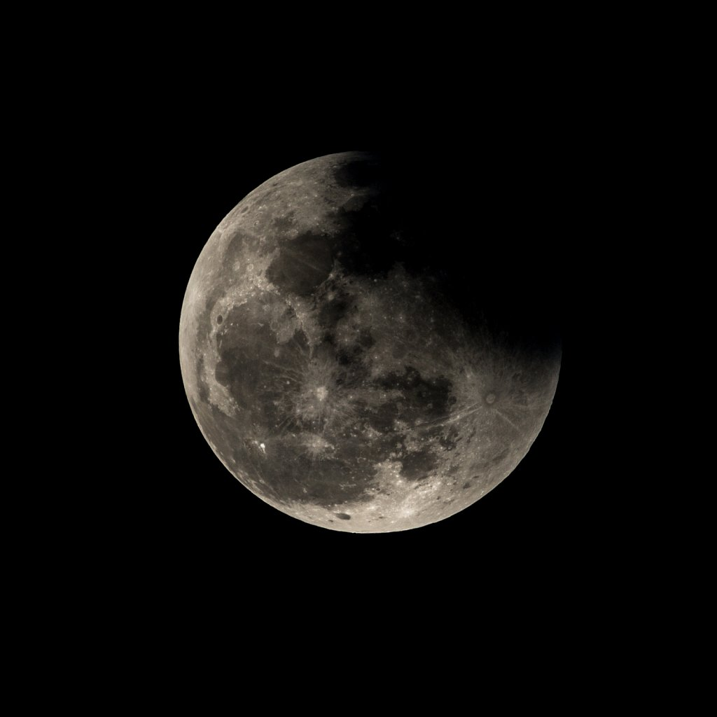 Lunar-Eclipse-Jan-20-2019-20190120-234250-0151.jpg