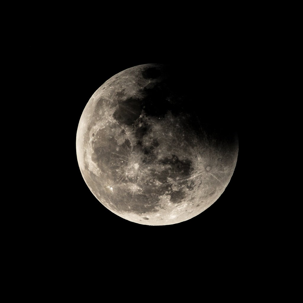 Lunar-Eclipse-Jan-20-2019-20190120-234546-0157.jpg