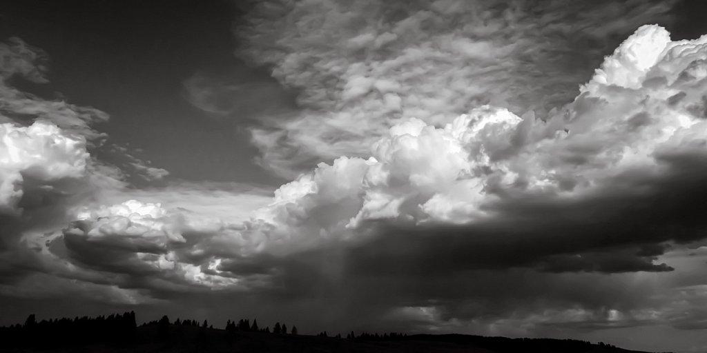 Wyoming-July-2010-2040-683-684.jpg