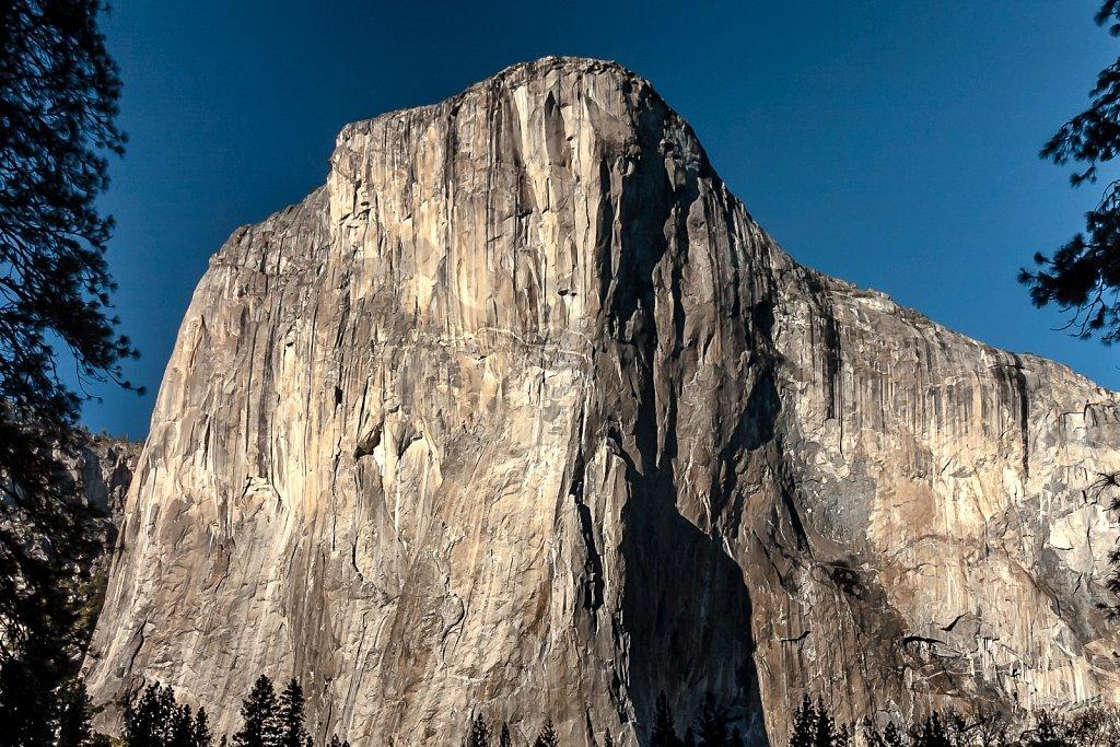Yosemite-Dec-2004-0187-728.jpg