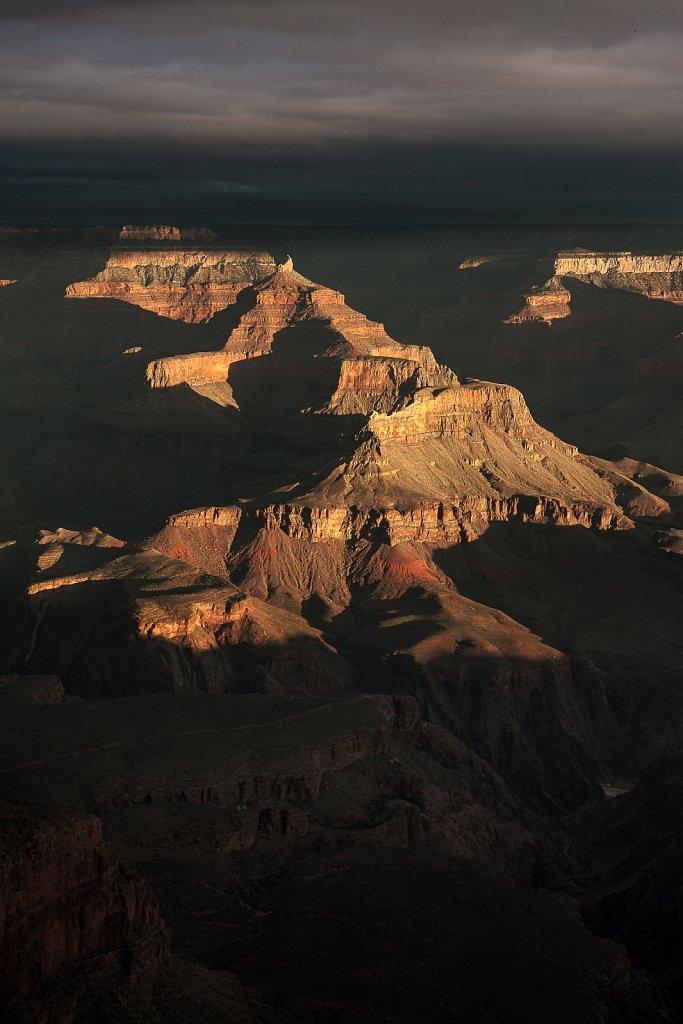 Grand-Canyon-Nov-2015-20151103-071812-0222-1086.jpg