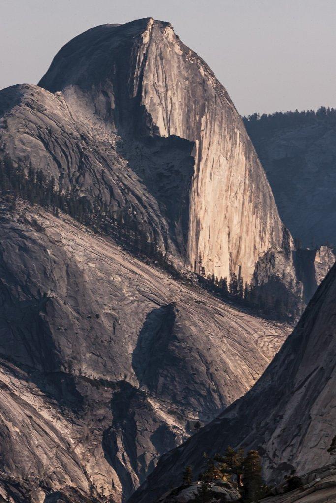 Yosemite-June-2007-0323.jpg