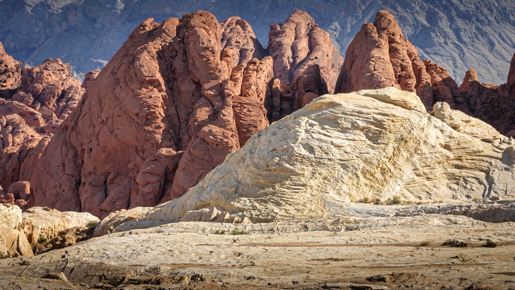 Valley-of-Fire-Feb-2007-52.jpg